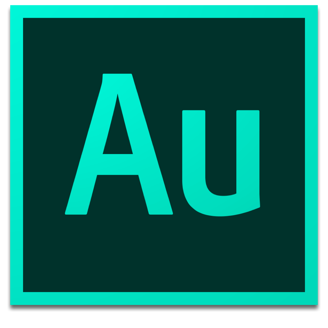adobe_audition_cc_logo