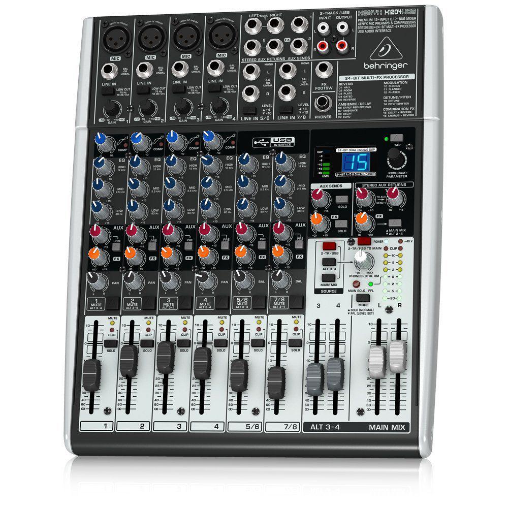 behringer-xenxyx-x1204-mixing-board