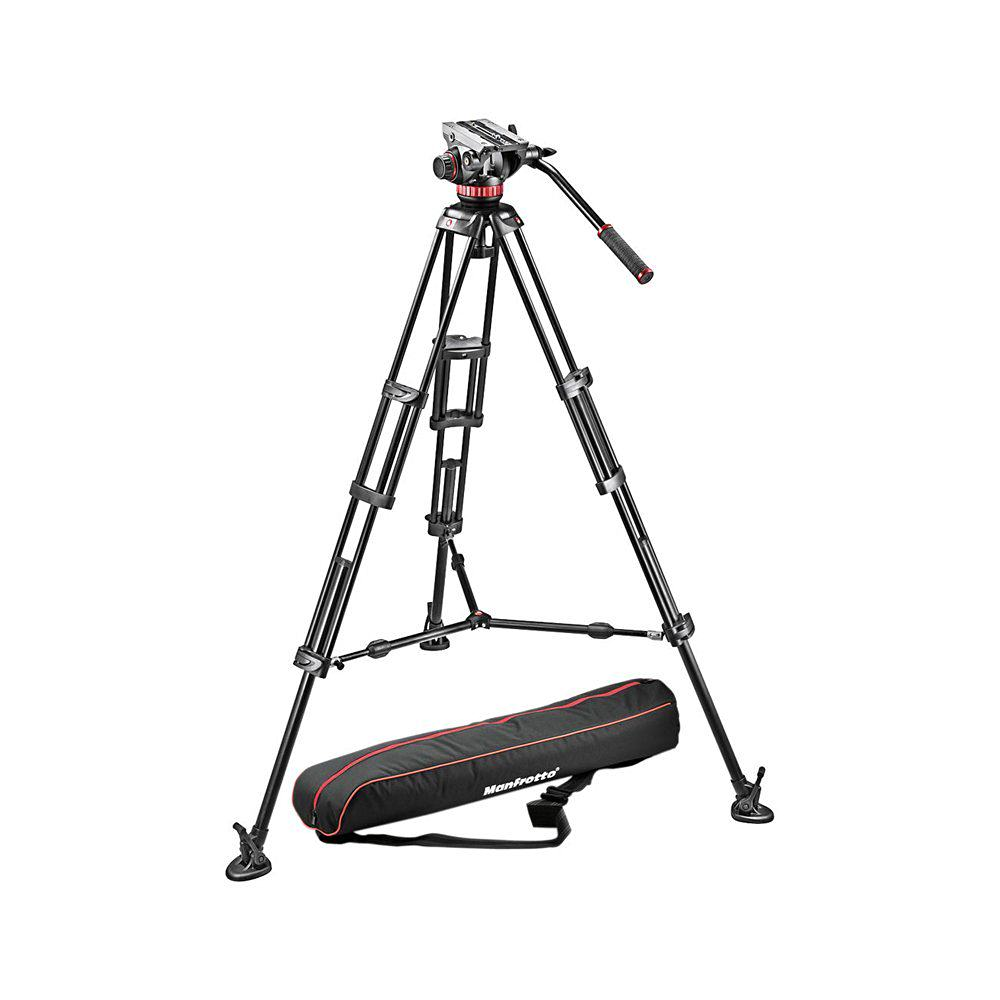 manfrotto-546b-tripod-system