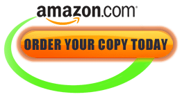 Buy You Are The Logo by Tom Adams on Amazon.com