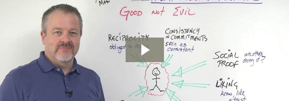 Tom Adams Whiteboard Thrive In Five Video Thumbnail